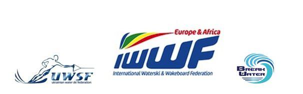 """No 7. – 8. maijam Kijevā norisināsies ikgadējais IWWF rīkotais """"Veikborda tiesnešu un laivas vadītāju seminārs"""", kura laikā ir iespējams iegūt tiesneša un laivas vadītāja kvalifikāciju. Vairāk informācijas lasiet turpmākajā […]"""