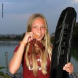 05.08. – 09.08.2015. Romā norisinājās Eiropas čempionāts ūdensslēpošanā. Latviju pārstāvēja Adrija Ruņģe un Megija Ruņģe. U14 meiteņu grupā labāko rezultātu parādīja Adrija Ruņģe iegūstot pirmo vietu. Savukārt Megija Ruņģe ieguva […]