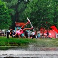 Aizvadītajā nedēļā Rīgā, Lucavsalā norisinājās Eiropas kausa posms veikbordā aiz laivas. Sacensībās piedalījās labākie veikbordisti no Itālijas, Īrijas, Lielbritānijas, Krievijas un Latvijas. Šīs bija pirmās oficiālās Eiropas līmeņa sacensības Latvijā, […]