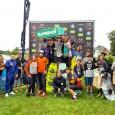 """Šī gada 3. jūlijā Ādažos, veikparkā """"Promobius"""" norisinājās Latvijas čempionāts kabeļveikbordā 2016. Sacensībās piedalījās 18 Latvijas sportisti. Jauniešu zēnu grupā uzvaras laurus plūca Henrijs Mizgajevs. Atvērtajā vīriešu grupā nepārspēts palika […]"""