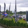 """02.07.2017, Ādažos, veikparkā """"PROMOBIUS"""" tika aizvadīts šī gada nozīmīgākais notikums kabeļveikbordā- Latvijas Čempionāts. Čempionātam bija pieteikušies 31 dalībnieks, kas tika pārstāvēti 4 grupās: jaunieši, vīrieši Open, sievietes un vīrieši Pro. […]"""
