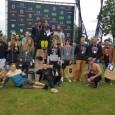"""2017.gada 2.jūlijā Ādažos, veikparkā """"PROMOBIUS"""" tika aizvadīts Latvijas čempionāts kabeļveikbordā. Čempionātā piedalījās 19 sportisti, kas tika pārstāvēti 4 grupās: jaunieši, vīrieši Open, sievietes un vīrieši Pro. Kā jau katrās sacensībās, […]"""