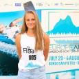 """No 29.jūlija līdz 4.augustam Itālijā norisinājās """"Eiropas čempionāts veikbordā aiz laivas 2018″, kurā Latvijas komandu pārstāvēja 3 sportisti dažādās vecuma kategorijās. Pērn Rīgā notikušajā čempionātā Latviju pārstāvēja 9 sportisti, komandu […]"""